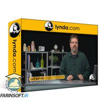 دانلود Lynda AutoCAD Tips, Tricks, & Industry Secrets