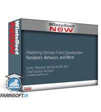WintellectNOW Mastering Xamarin Forms Development Part 1-9