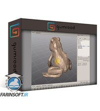 دانلود Gumroad The Digital Maquette Volume 1