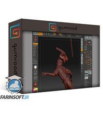 Gumroad The Digital Maquette Volume 2