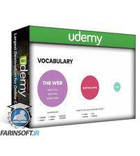 دانلود Udemy Command Line Basics