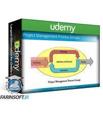 دانلود Udemy Get your PfMP Certification on your first attempt