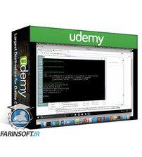 دانلود Udemy HDPCD:Spark using Python (pyspark)