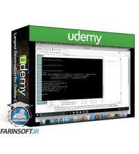Udemy HDPCD:Spark using Python (pyspark)