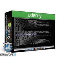 Udemy HDPCD:Spark using Scala