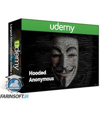 دانلود Udemy How Do Hackers Hack