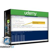 Udemy Active Directory ( AD ) Management using Windows PowerShell