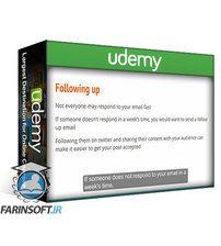 دانلود Udemy Amazon Affiliate Marketing + SEO