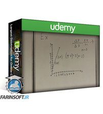 دانلود Udemy Discovering Algebra