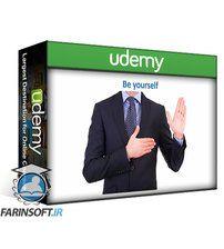 دانلود Udemy How to become a Successful Seller – Express Course