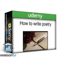 Udemy How to Write Poetry: The Ultimate Guide