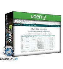 دانلود Udemy Introductory To Cryptocurrencies and Online Investing