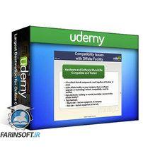 دانلود Udemy Mile 2 Certified Information Systems Security Officer CISSO