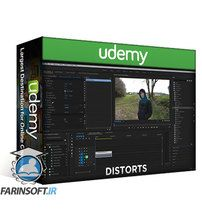 Udemy The Complete Adobe Premiere Pro CC Master Class Course