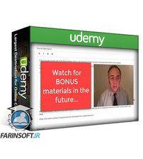 دانلود Udemy 12 Technical & Business Writing Power Techniques for Success