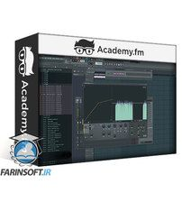 دانلود AcademyFM Ultimate Guide To Maximus in FL Studio