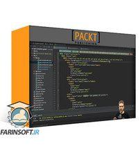 دانلود PacktPub Angular 5 (formerly Angular 2) – The Complete Guide