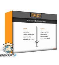 دانلود PacktPub Learning Elasticsearch 6