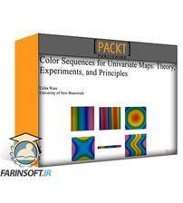 دانلود PacktPub Learning Python Data Visualization