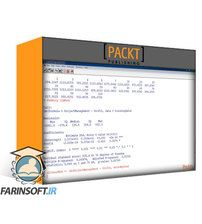 PacktPub Statistics for Data Science