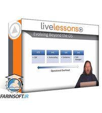 دانلود LiveLessons Getting Started with Google Cloud Platform