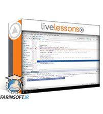 دانلود LiveLessons Secure Coding Rules for Java: Serialization