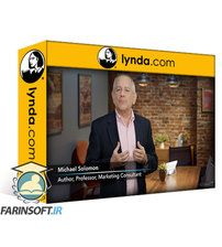 دانلود Lynda Advanced Consumer Behavior