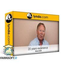 دانلود Lynda Management: Top Tips