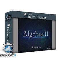 دانلود TTC Algebra II