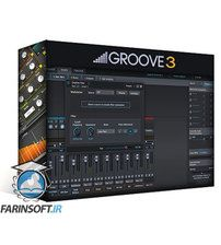 دانلود Groove3 Superior Drummer 3 Tips & Tricks Vol 3