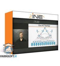 INE CCIE Data Center Written V1.0 400-151 EXAM REVIEW