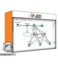 دانلود INE Practical Python For Network Eengineers