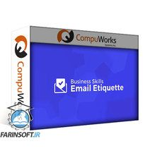 CompuWorks Business Skills: Email Etiquette