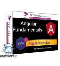 دانلود Technics Publications Angular Fundamentals