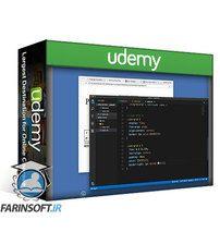 دانلود Udemy Bootstrap 4 Essentials