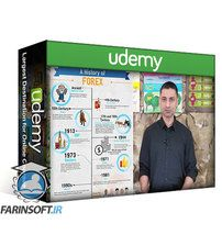 Udemy Complete Forex Course – Beginner to Professional