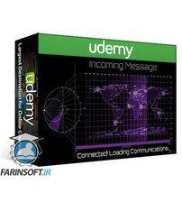 دانلود Udemy Complete Python 3 Masterclass Journey