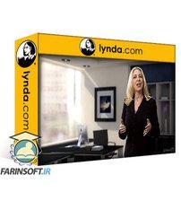 Lynda Lead Generation Foundations