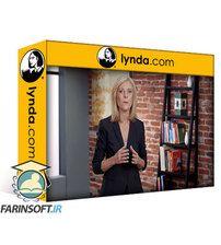 دانلود Lynda Managing Your Career: Early Career