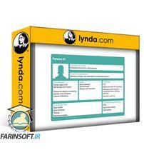 دانلود Lynda Marketing Foundations: Targeting