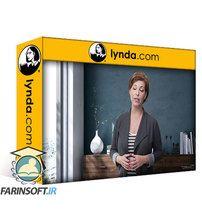 دانلود Lynda Negotiating Your Job Offer