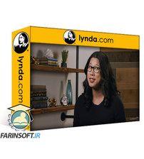 دانلود Lynda OWASP Top 10: #1 Injection and #2 Broken Authentication