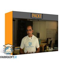 PacktPub Beginning DevOps with Docker