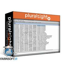 دانلود PluralSight Advanced Troubleshooting Techniques for Windows Server