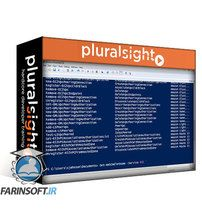 PluralSight Automating Cloud Operations with AWS Tools for Windows PowerShell