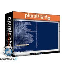 دانلود PluralSight Citrix XenDesktop 7.15 LTSR: Director