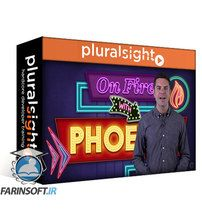 دانلود PluralSight Code School: On Fire with Phoenix