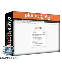 دانلود PluralSight Connecting On-prem Resources to Your AWS Infrastructure