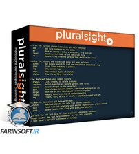 PluralSight Getting Started with Git
