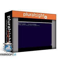 دانلود PluralSight Getting Started with Hortonworks Data Platform